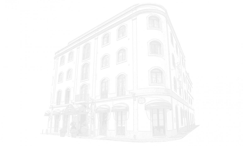 Loulé Jardim Hotel