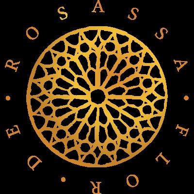 Flor de Rosassa