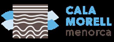 Cala Morell