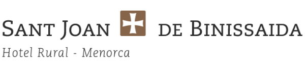 Sant Joan de Binissaida