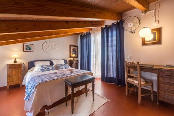 S'Engolidor - Bini Hotels