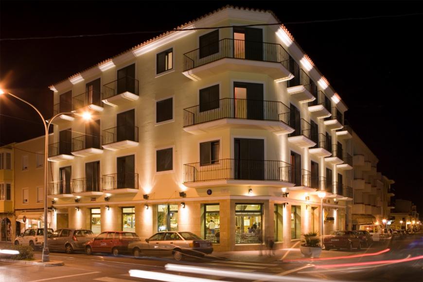 _Z0C8409 - Hotel