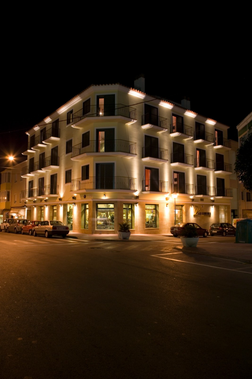 _Z0C8404 - Hotel