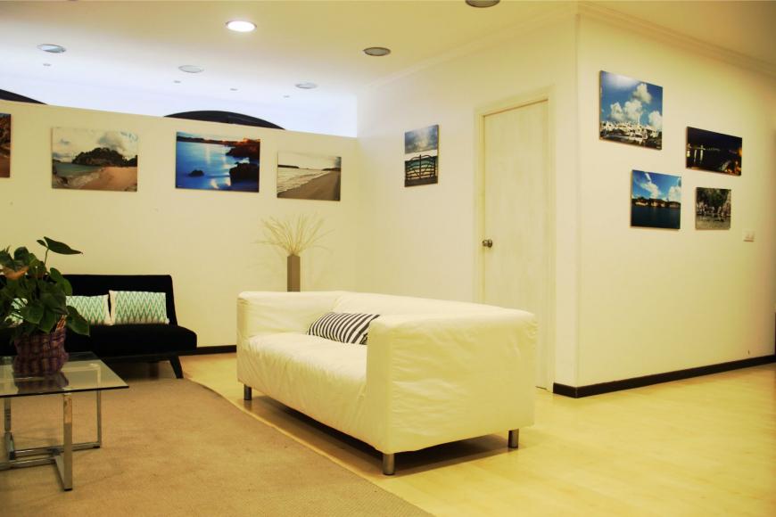 IMG_9065 Hotel