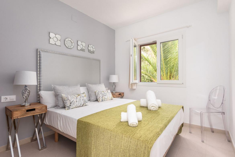 Sunset Suites Menorca Vacations 183 Son Bou Villas