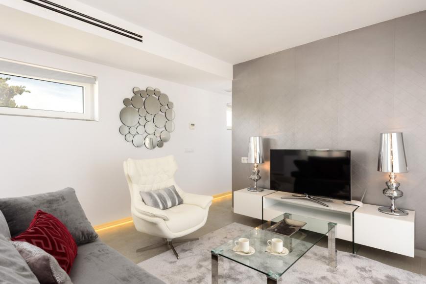 Apartament_17