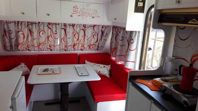 AA 7. Interior.jpg