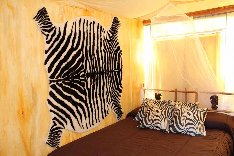 AA 10. Dormitorio matrimonio.jpg