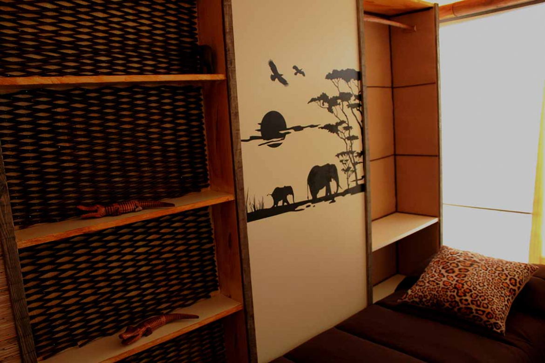 AA 13. Dormitorio.jpg