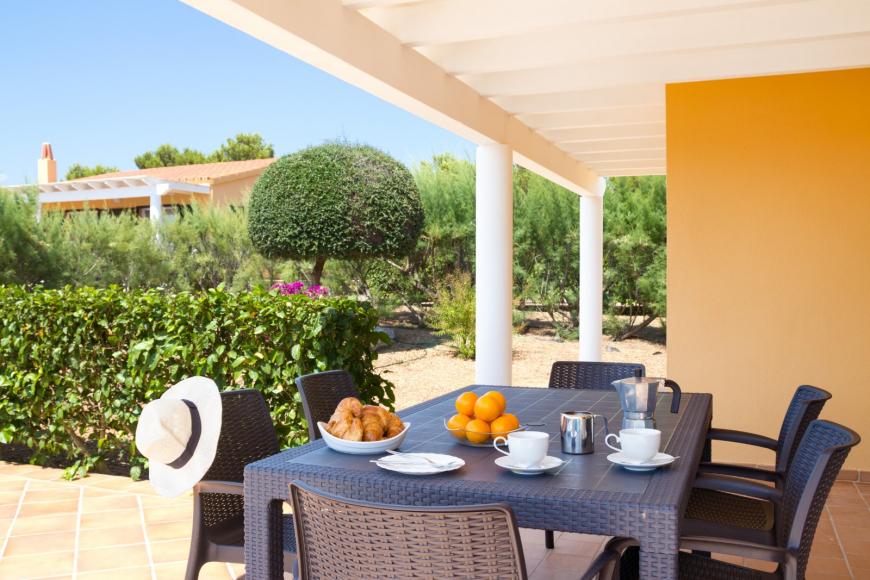 8 (Menorca Sur 14B)