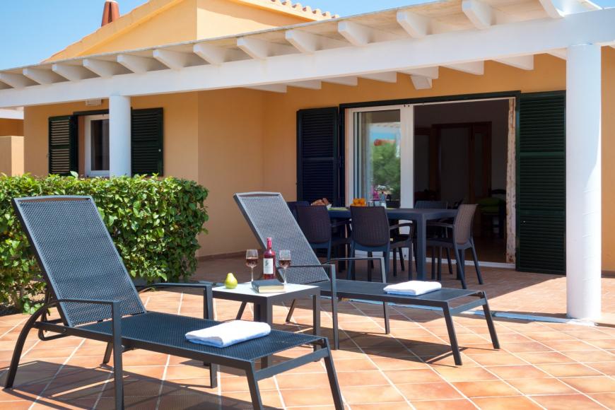10 (Menorca Sur 14B)