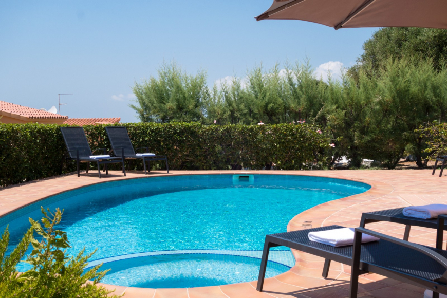 11 (Menorca Sur 14B)