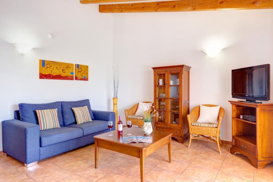 26 (Menorca Sur 14B)