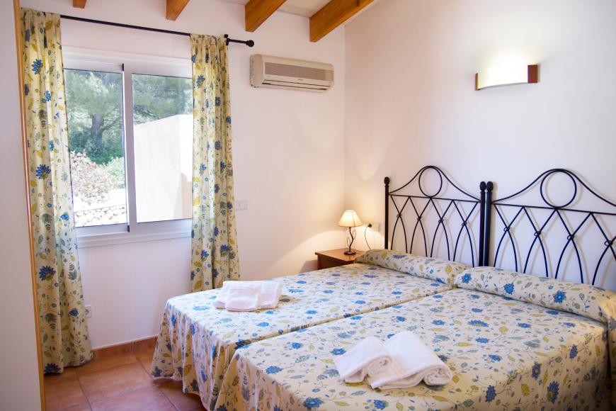 Menorca Sur Omar 3