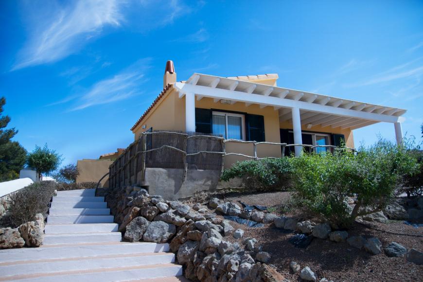 Menorca Sur Omar 6