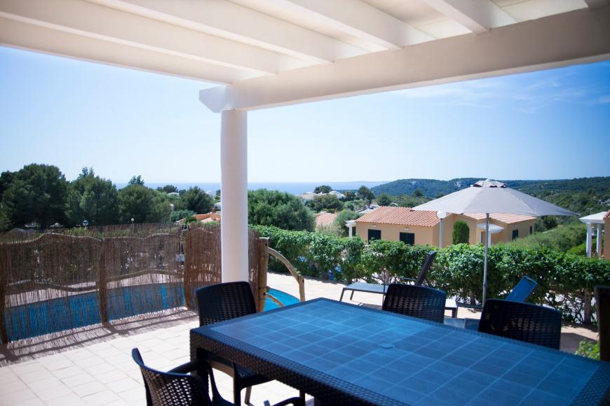Menorca Sur Omar 14