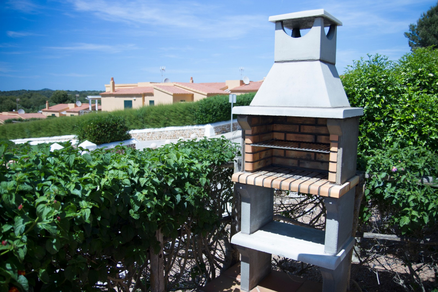 Menorca Sur Omar 16