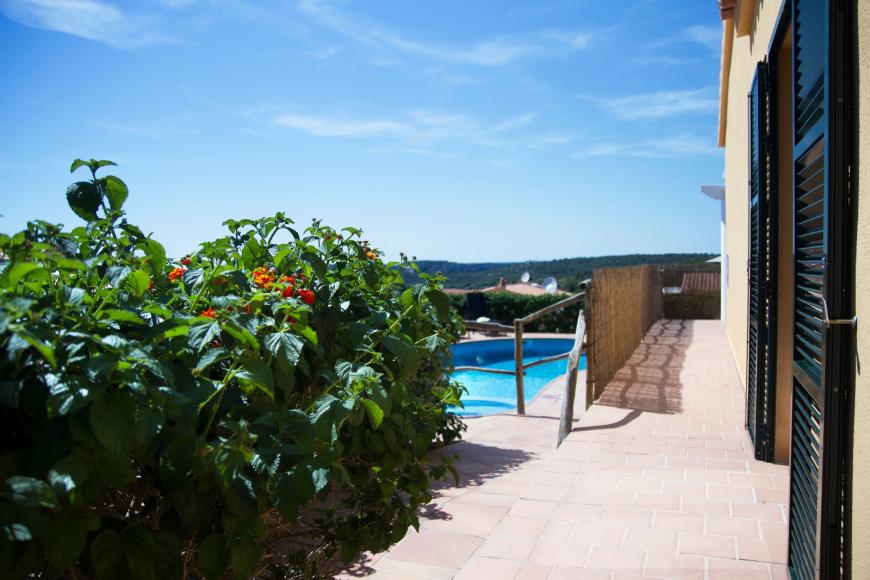 Menorca Sur Omar 20