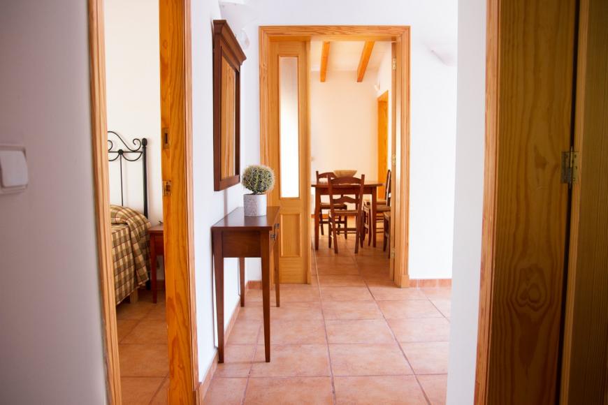 Menorca Sur Omar 24