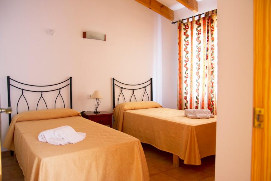 Menorca Sur Omar 26