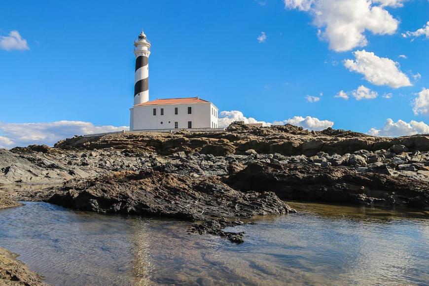 favaritx-minorca-island-spain.jpg