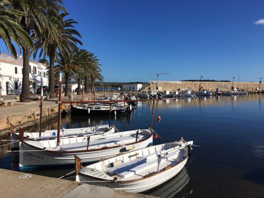 Fornells_(Menorca)_04.jpg