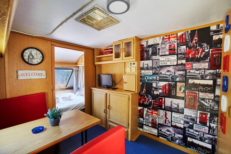 Caravana Hipster 10.jpg