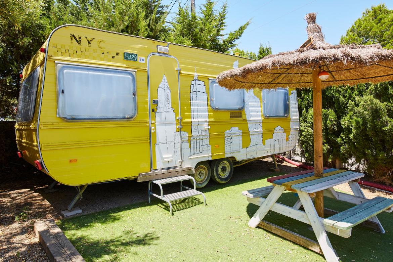 Caravana Hipster 5.jpg