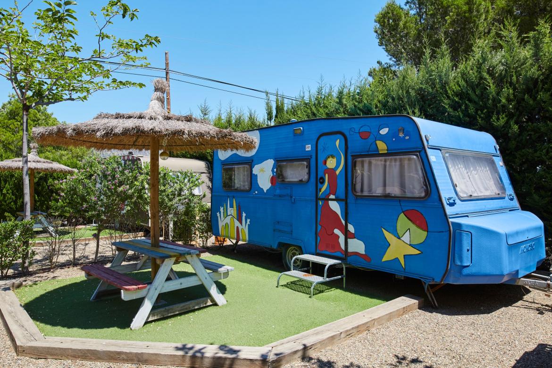 Caravana Hipster 9.jpg