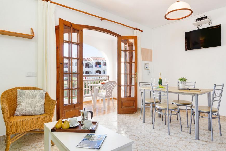 Apartamentos_Girasoles_12.jpg
