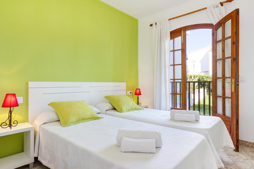 Apartamentos_Girasoles_4.jpg