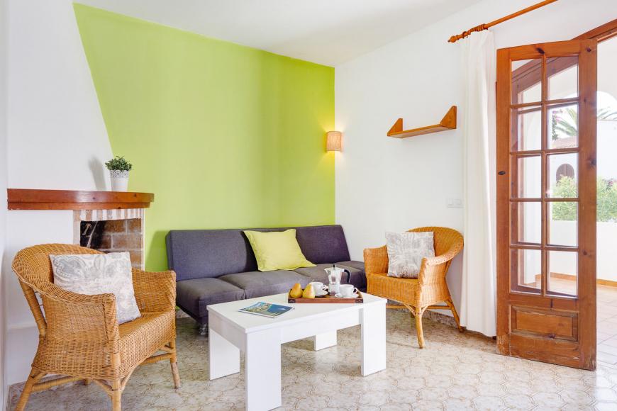 Apartamentos_Girasoles_10.jpg