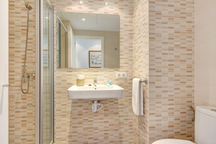 Apartamentos_Girasoles_6.jpg