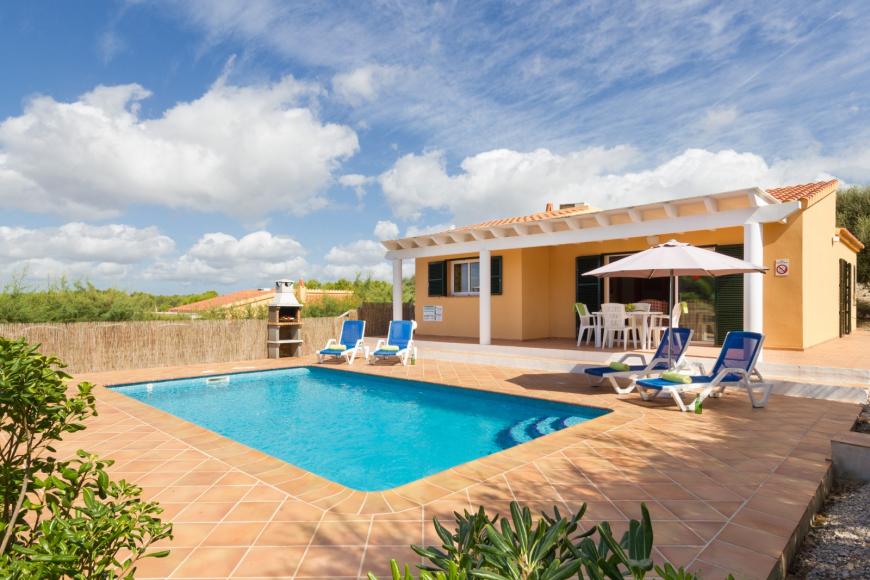 Menorca Sur 03 02