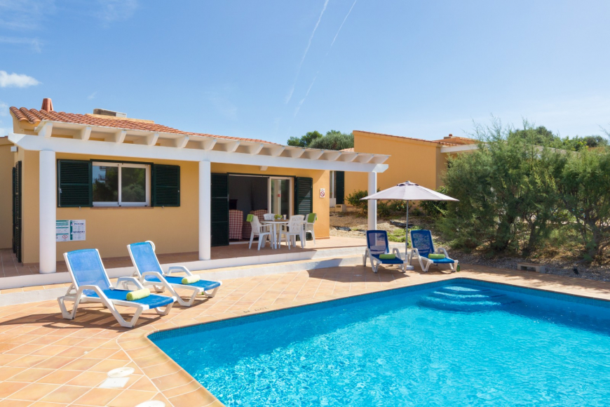 Menorca Sur 03 06