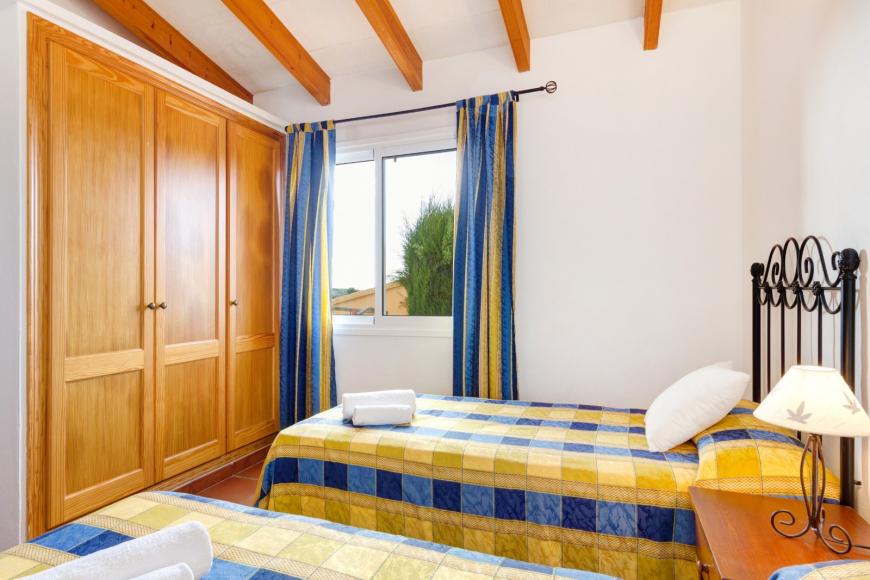 Menorca Sur 03 21