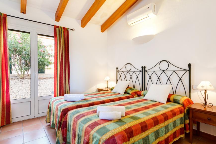 Menorca Sur 03 22