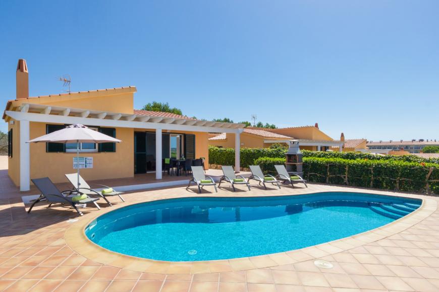 Menorca Sur 24 01