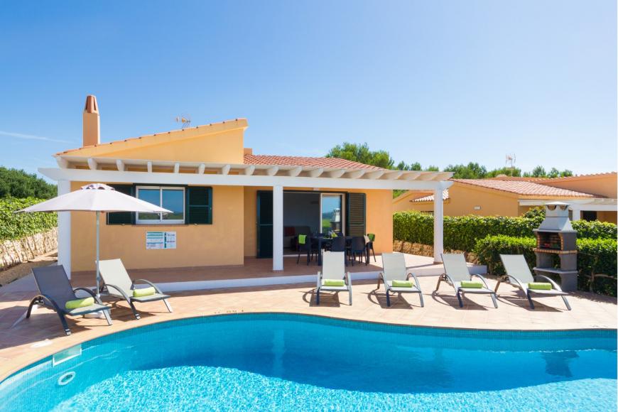 Menorca Sur 24 03