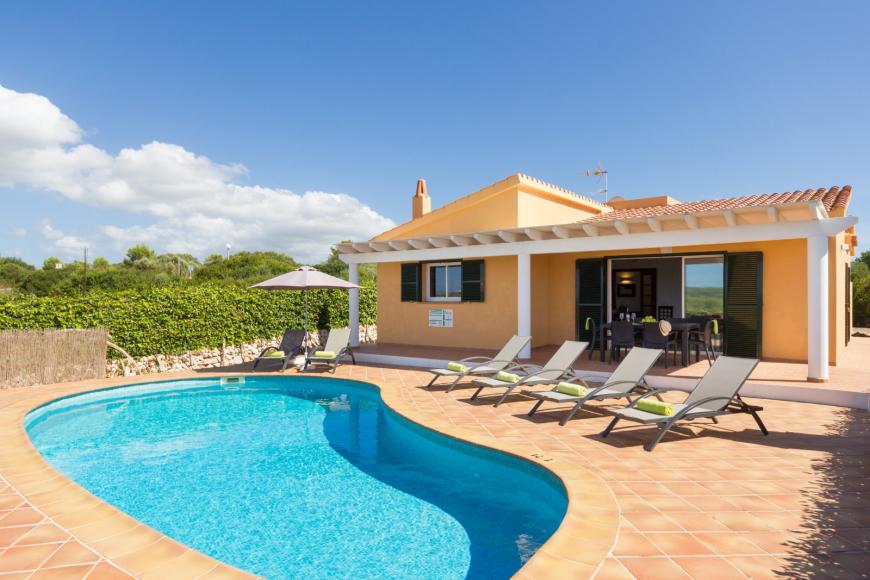 Menorca Sur 24 04