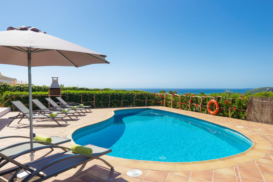Menorca Sur 24 09