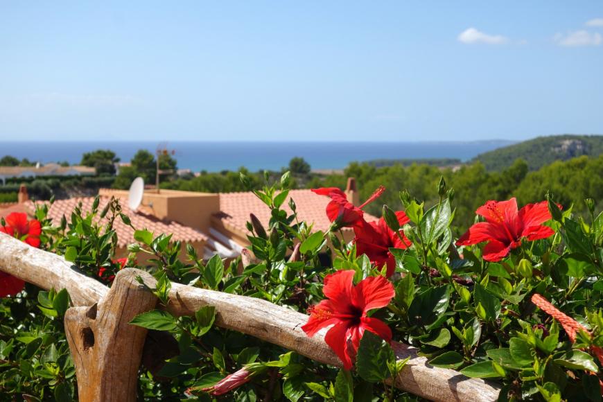 Menorca Sur 24 11