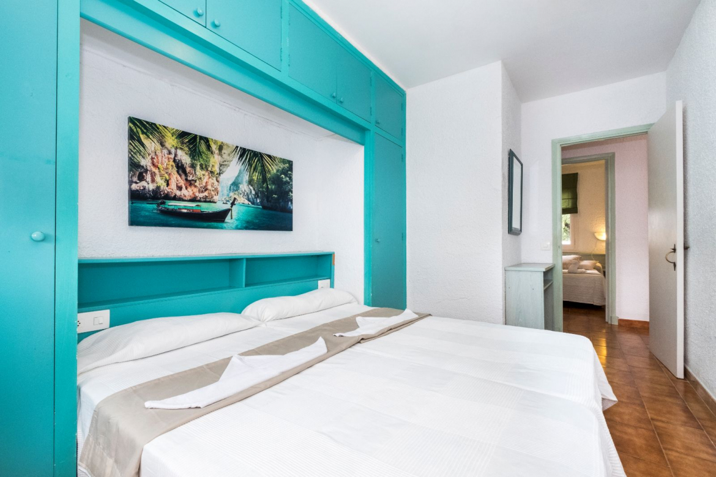 Apartamento promo