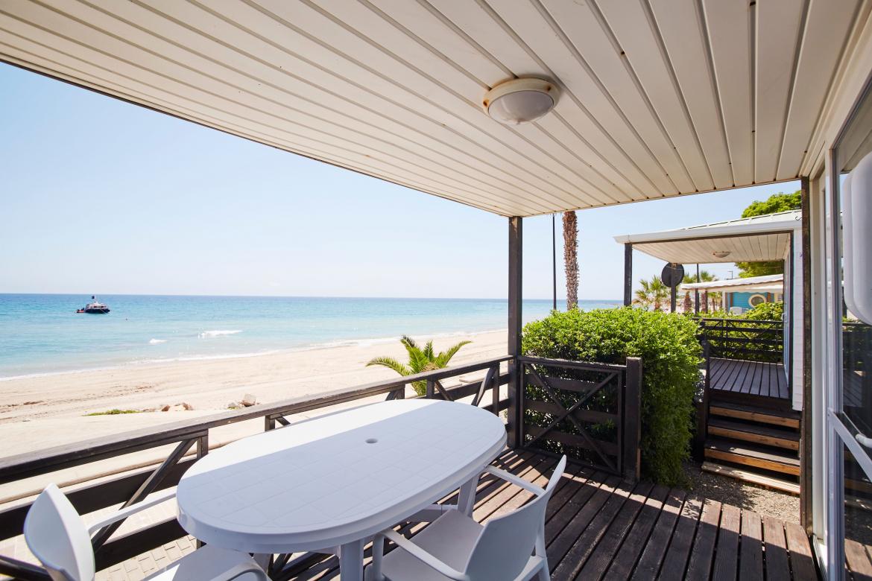 Bungalow Olea Playa